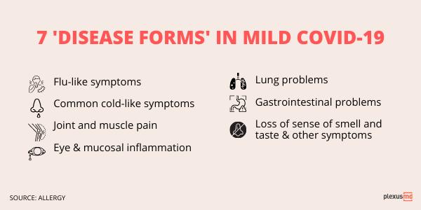 newCoronavirus+Instagram+Post%2C+Coronavirus+Instagram+Post%2C+COVID-19%2C+coronavirus%2C+virus%2C+prevention%2C+health%2C+epidemic%2C+instagram+post%2C+instagram%2C+yellow%2C+if+you+are+sick%2C+disease+prevention.png