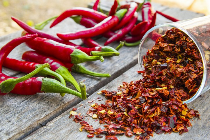 newExpert-reaction-Could-chilli-pepper-reduce-mortality-rate_wrbm_large.jpg