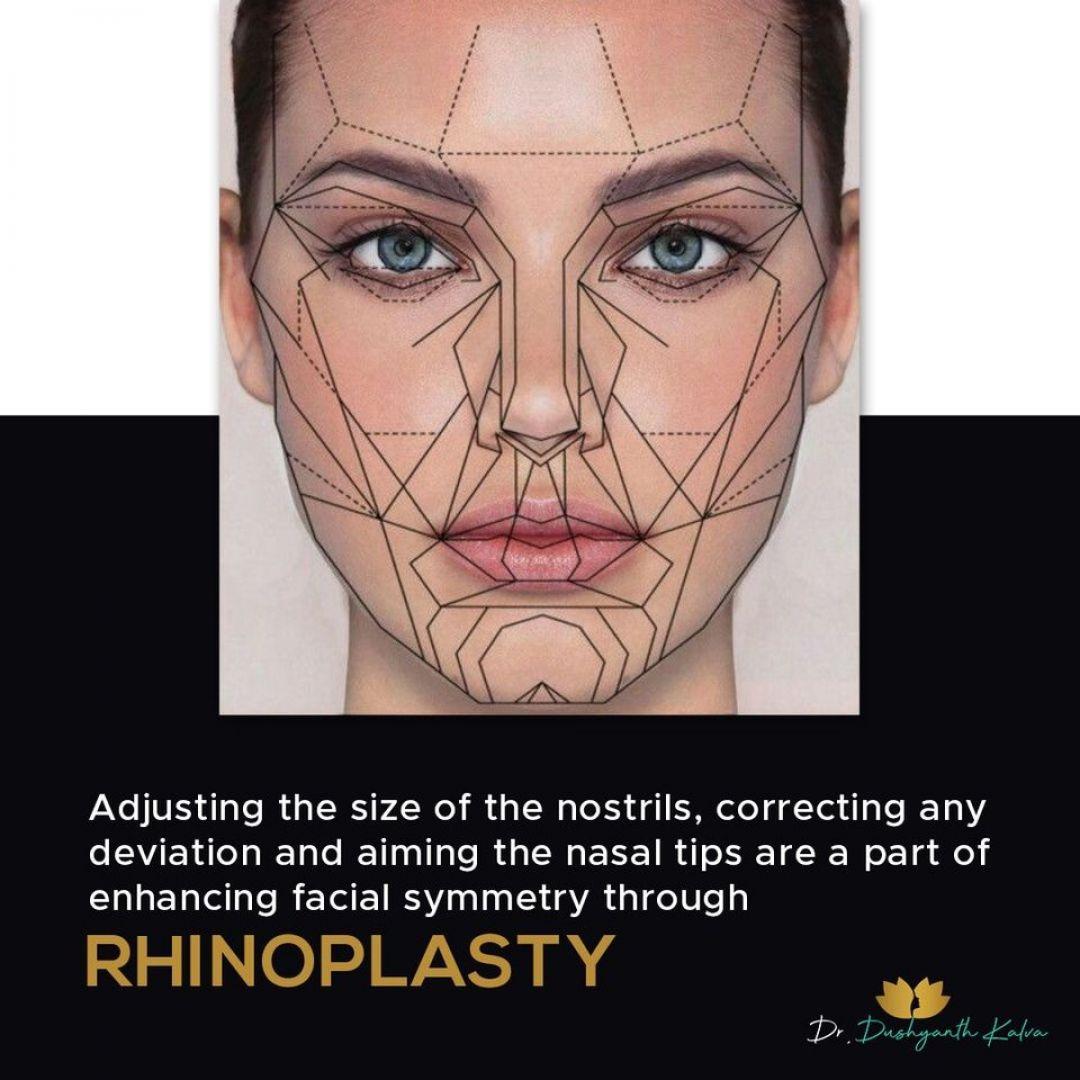 newRhinoplasty+Doctor+in+Hyderabad.jpg