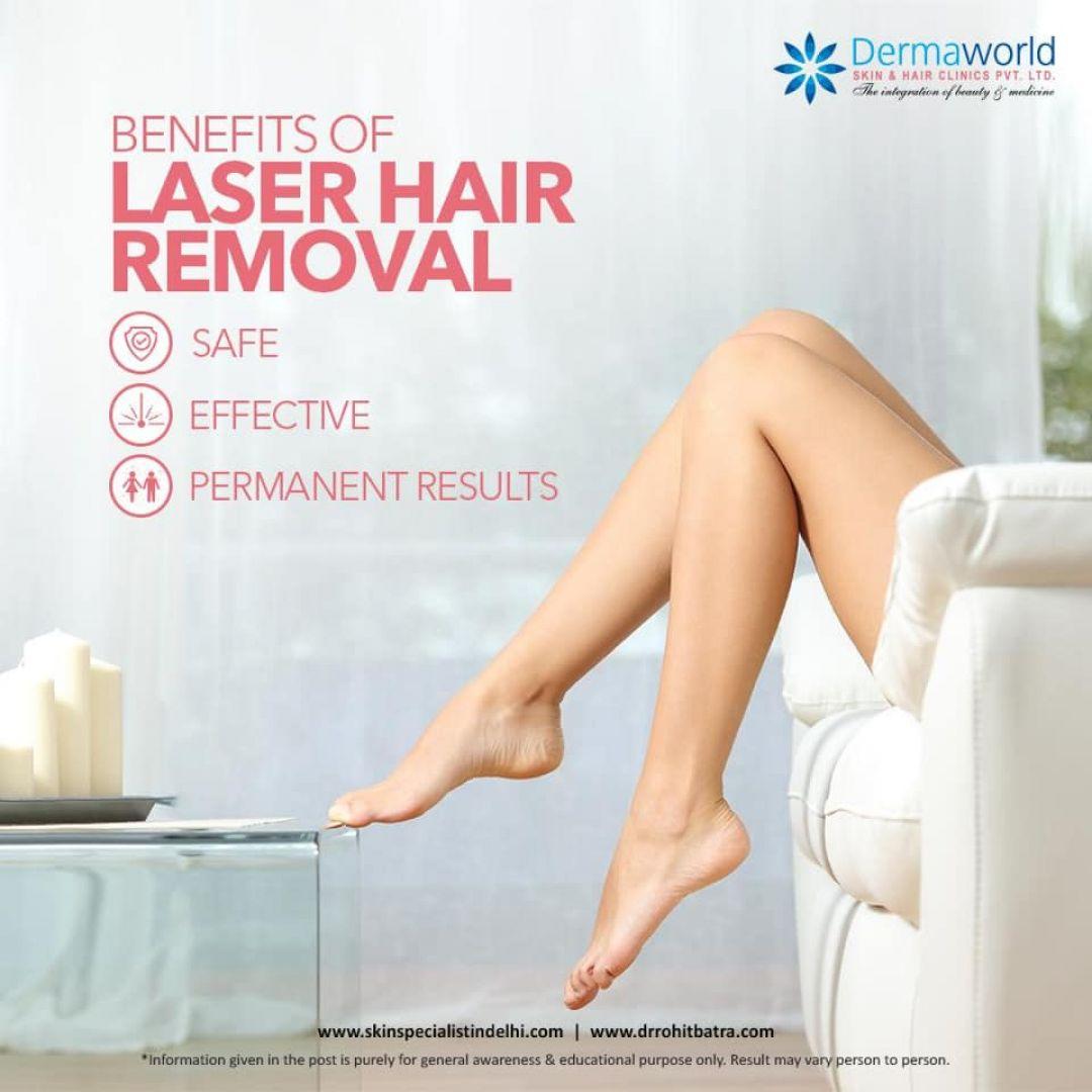 newbenefits+of+laser+hair+removal.jpg
