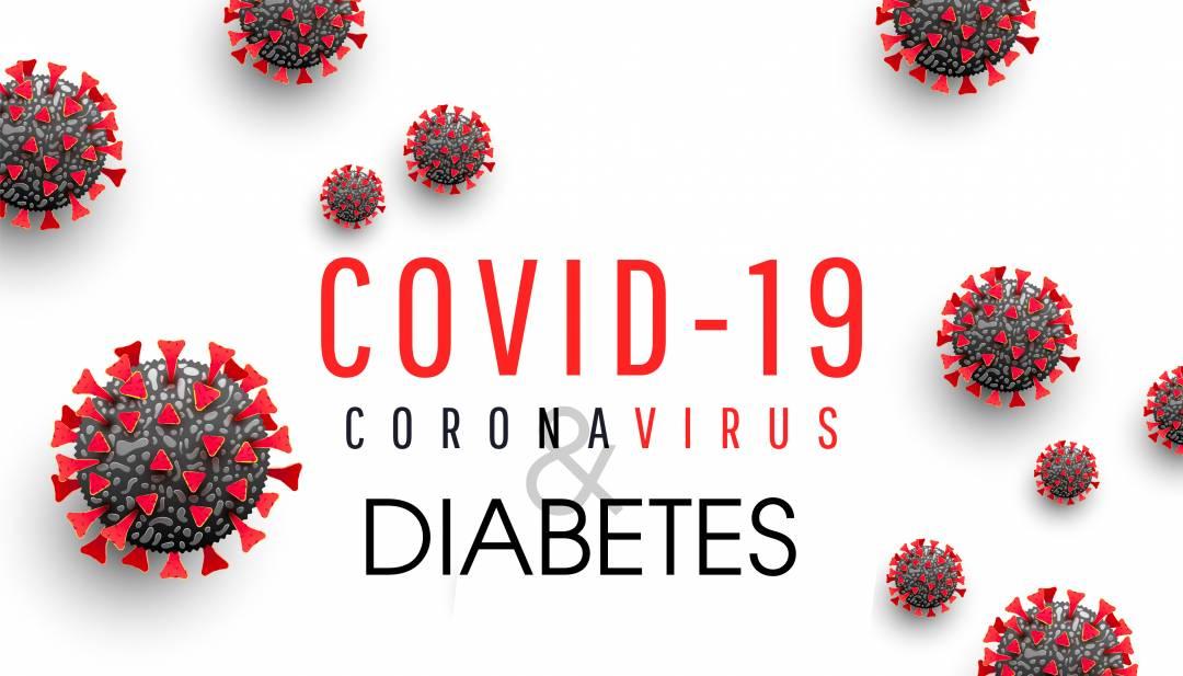 newcorovirusdiabetesteaching.jpg
