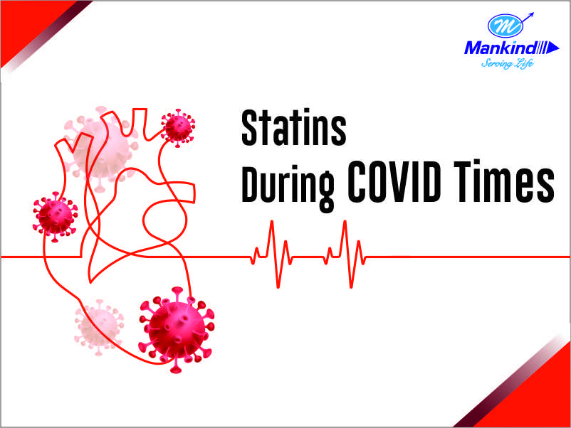 newStatins+During+COVID+Times+2.jpg