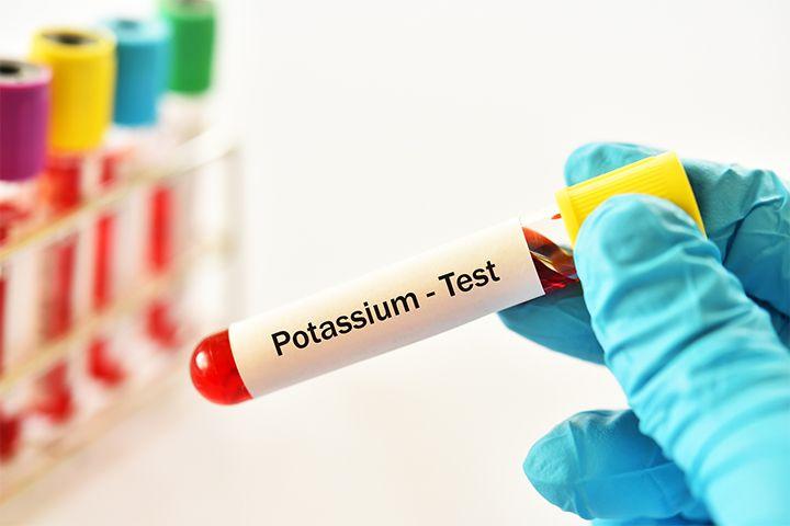 newpotassium.jpg
