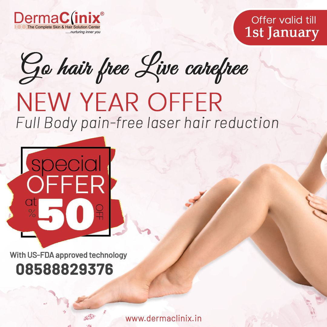 newLaser+hair+removal+at+dermaclinix_New+Year+Offer.jpg