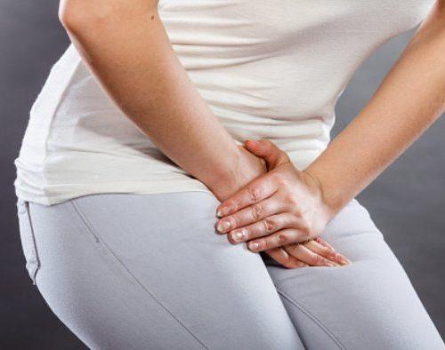 new9+urinary-retention.jpg