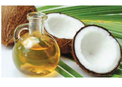 new12+coconut-oil+iv.jpg