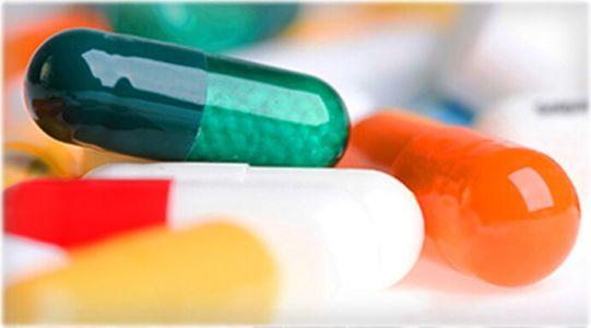 new19+antibiotic+iv.jpg