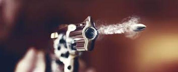 new35+gunshot+iv.jpg