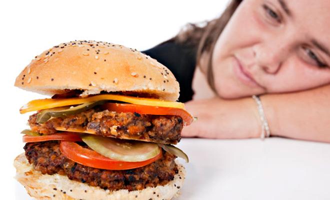 newM_Id_420586_Junk_food_depression.jpg