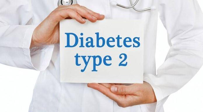 newdiabetestype2.JPG