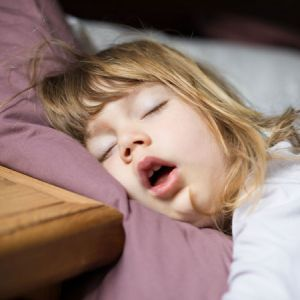 new362+snoring.jpg