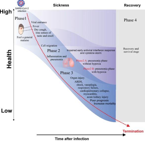 diabetes6.JPG