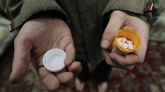 new425+opioids.jpg