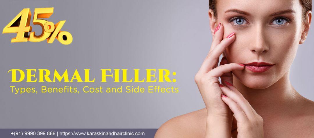 newdermal-fillers-treatment.jpg