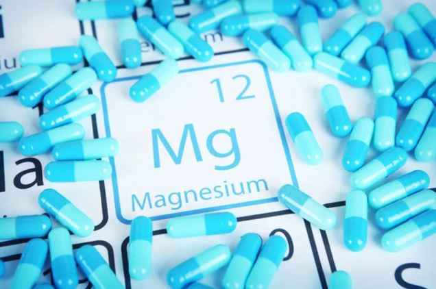 newmagnesium.JPG