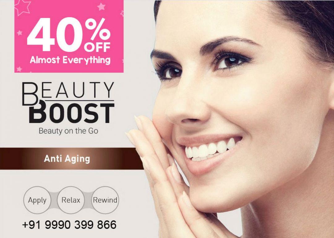 newAnti+Ageing+Treatment+Faridabad.jpg