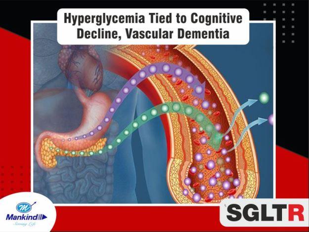 newhyperglycemia.JPG