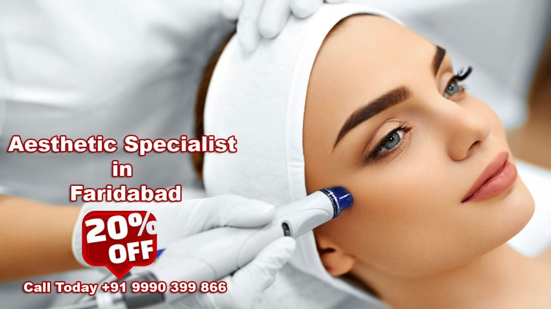newAesthetic-Specialist-in-Faridabad.jpg