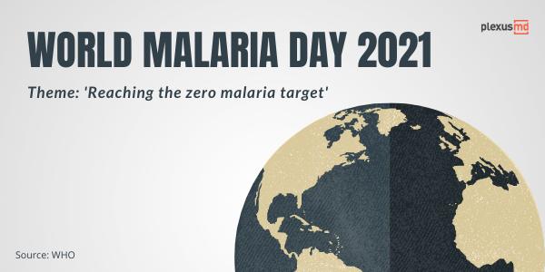 newGray+Illustrated+World+Malaria+Day+Poster.png