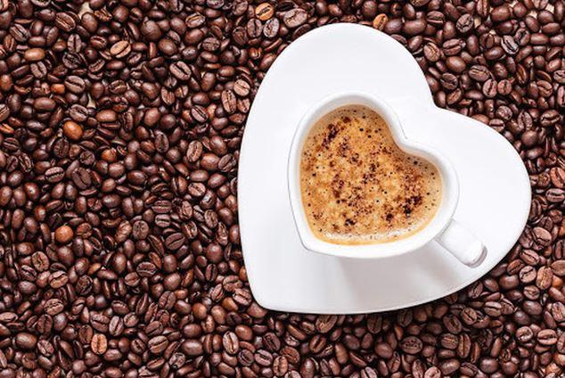newcoffee.JPG