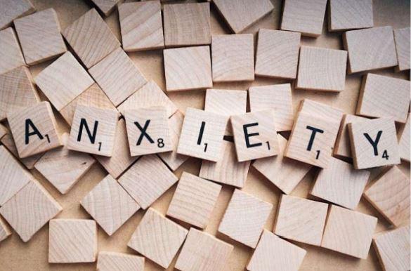newanxiety.JPG