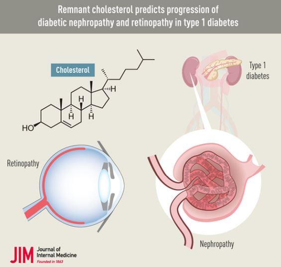 newdiabetic.JPG
