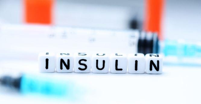 newinsulin.JPG