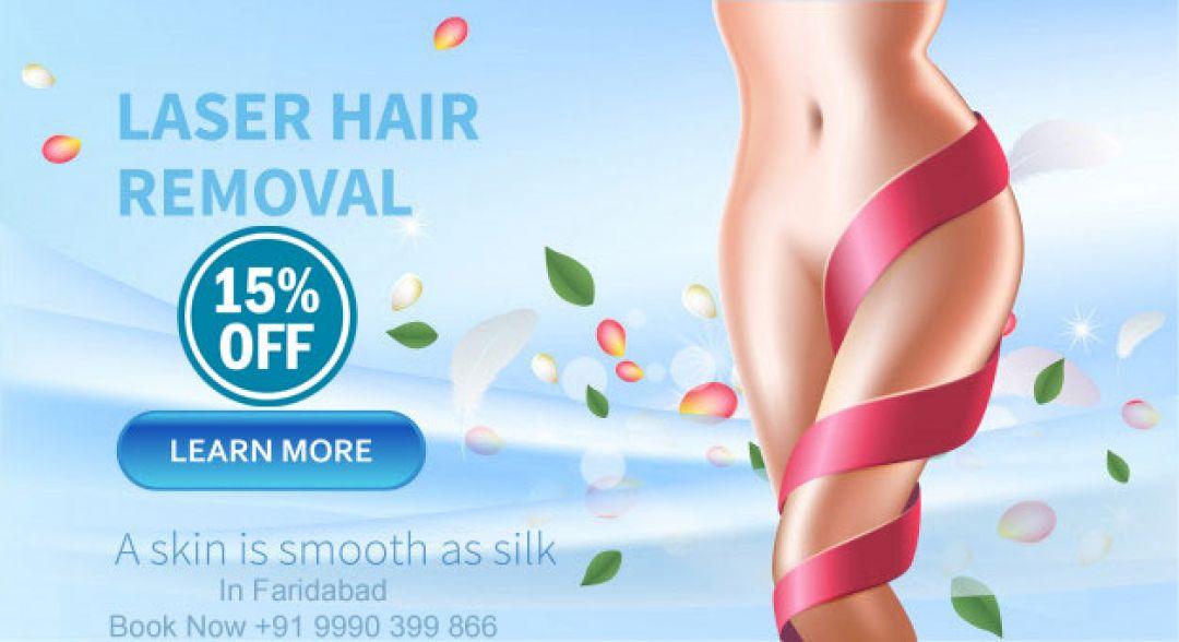 newLaser+Hair+Removal+Faridabad.jpg