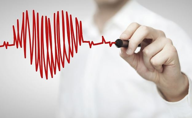 newresting+heart+rate.JPG