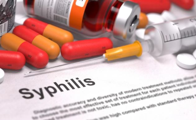 newsyphilis.JPG