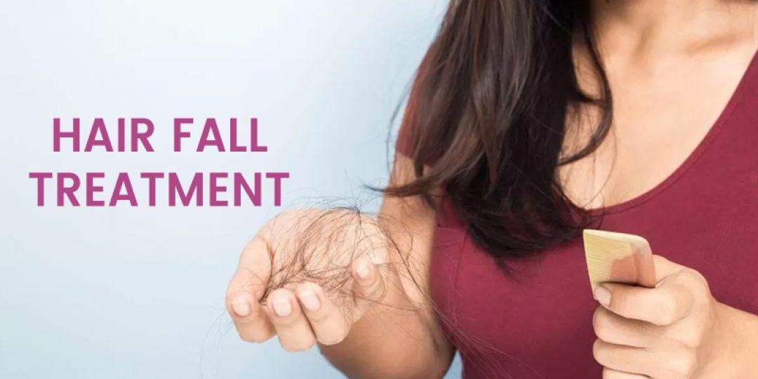 newbest+Hair+Transplant+clinic+in+Faridabad.jpg