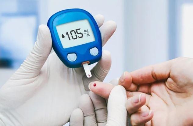 newdiabetes.JPG