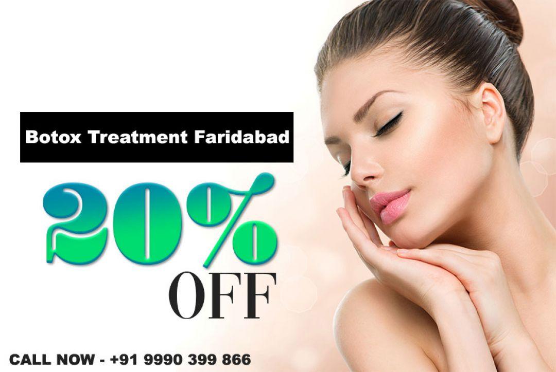 newBotox+Treatment+in+Faridabad.jpg