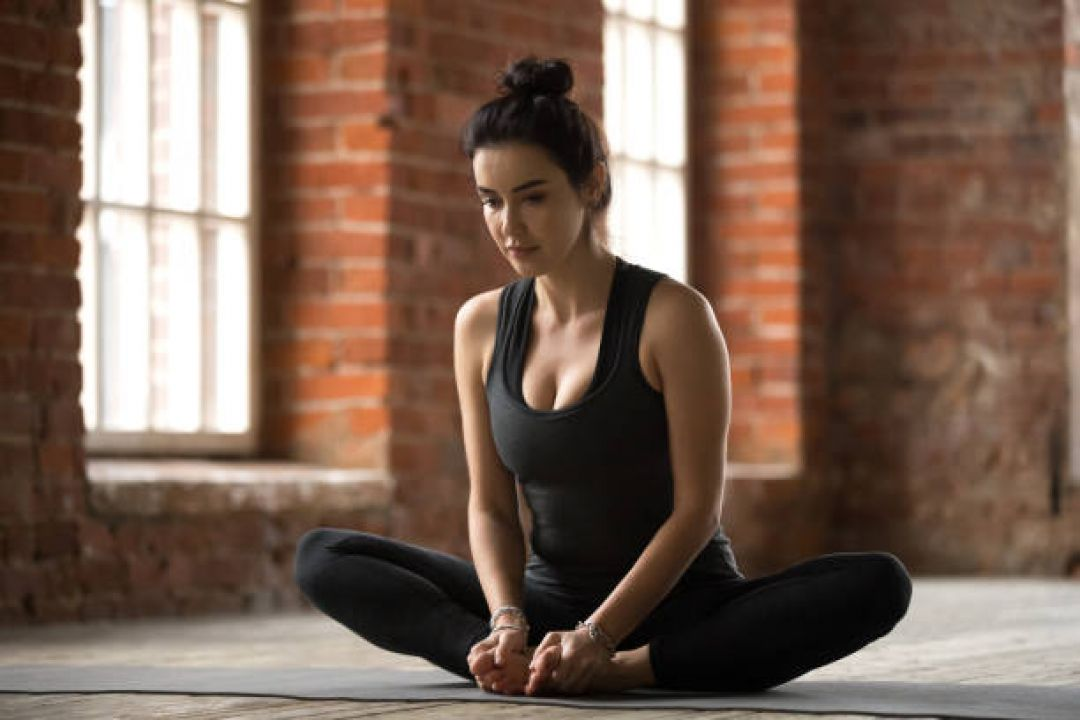 newButterfly-Exercise-in-a-Seated-Position.jpg