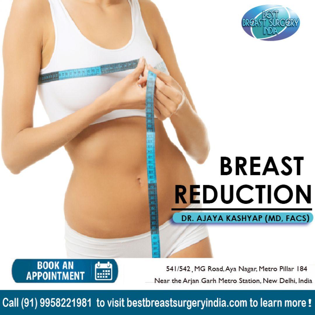 newbreast+reduction+surgeon+delhi.jpg