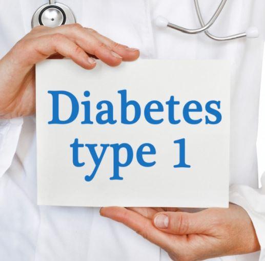 newtype1diabetes.JPG