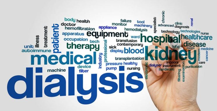 newdialysis.JPG