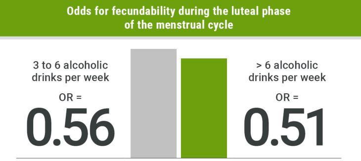 newmenstrual.JPG