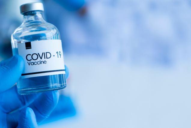 newvaccine.JPG