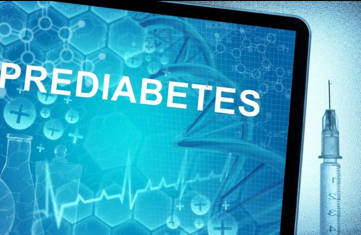newprediabetes.JPG