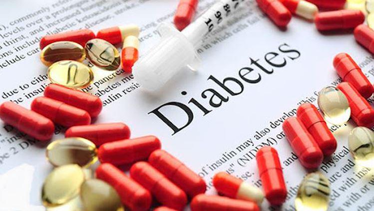 newdiabet.JPG