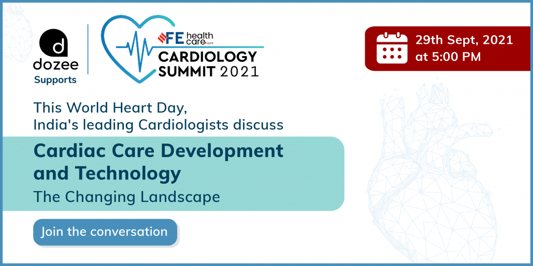 newFE+Cardiology+Summit+Banner+ad+300x600-01.png