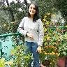 Riti Sanghvi