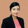 Dr. Geethanjali Bhas