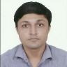 Dr. Mithilesh Nayak