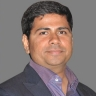 Dr. Saumil Patel