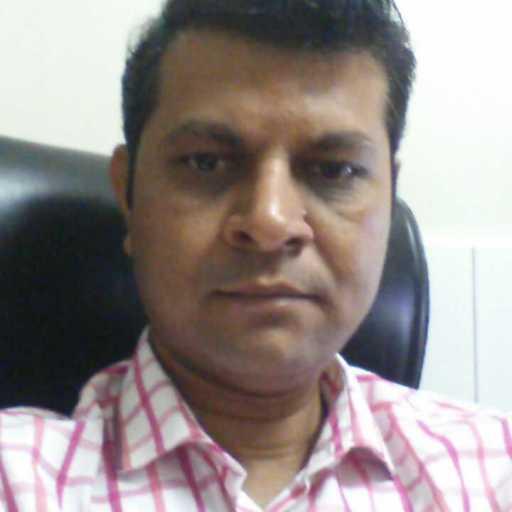 Dr. Nayan Sadhu