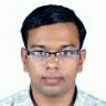Dr. Vaibhav Vira