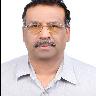 Dr. Ramesh Shenoy