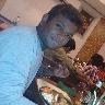 Ezhilan Karunanithi